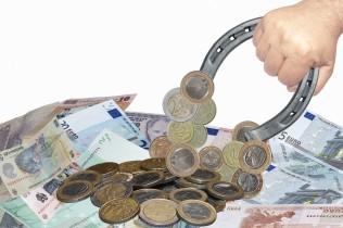 kulutusluotto 1000 euroa
