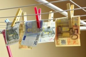 luotto 1000 euroa