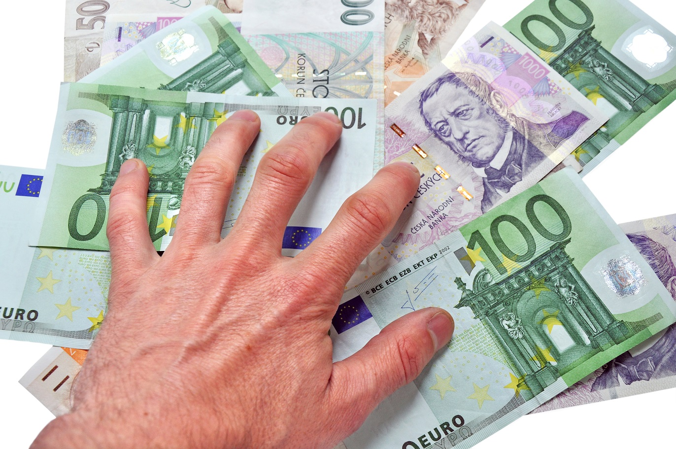 lainaa 100 euroa