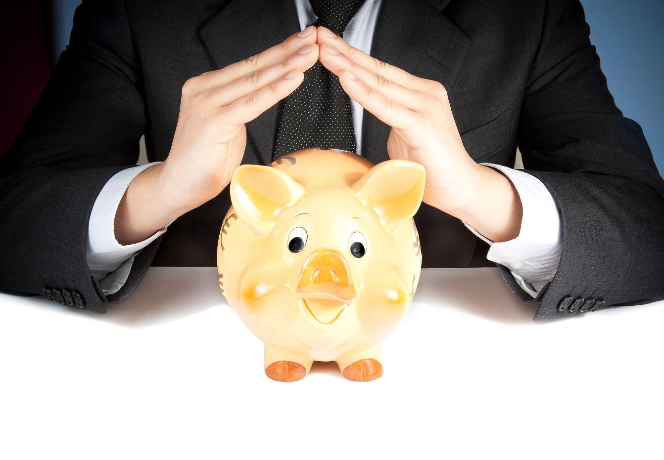lainaa maksuhäiriöstä huolimatta