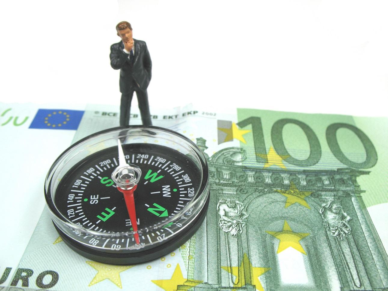 lainavaihtoehtoihin osoitteessa lainaa 24h lainapaikat tarkistavat henkilötietojesi