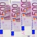 vippi 900 euroa