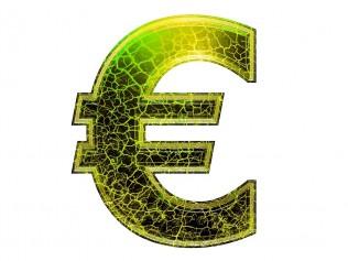Pikalaina 50 euroa