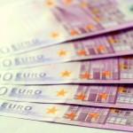 Vippi 200 euroa
