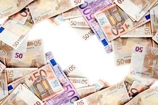 Kulutusluotto 20 euroa