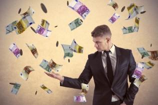 luottotiedot lainan saannissa