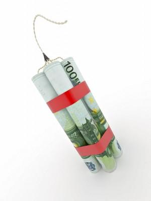 Kulutusluotto 2000 euroa