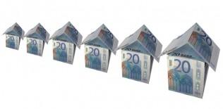 Luotto 400 euroa