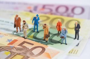 pikavippi 20 euroa