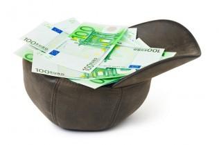 Luotto 50 euroa