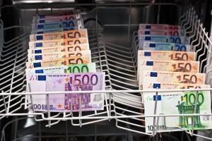 Lainaa 3000 euroa