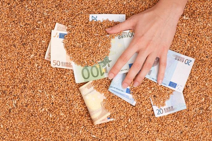 Pikavippi 200 euroa