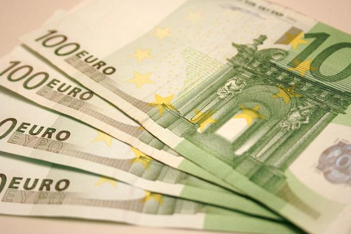 lainaa 200 euroa