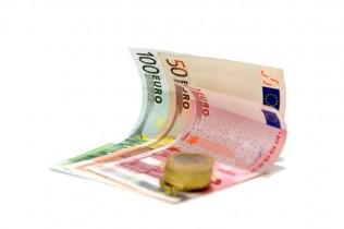 Lainaa 50 euroa